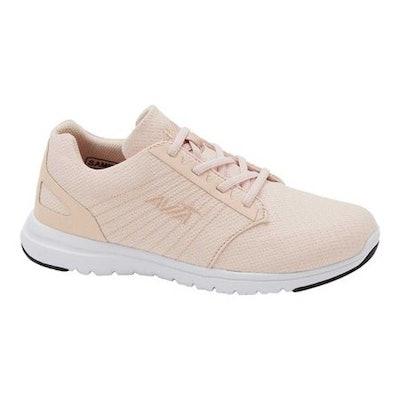 Avia Women's AVI-Solstice Running Shoe
