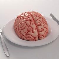 5 diet tweaks that can help mental health, according to a psychiatrist