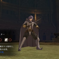 'Fire Emblem: Three Houses' DLC: How to get the 4 new classes in Cindered Shadows