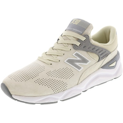 New Balance WSX90 Casual Everyday Sneaker