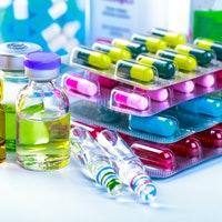 What happens to medicines after their use-by dates