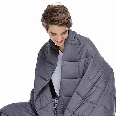 ZonLi Weighted Blanket