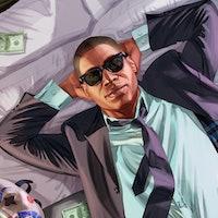 'GTA 6' release date probably isn't happening in 2020, blame 'GTA 5's stellar year