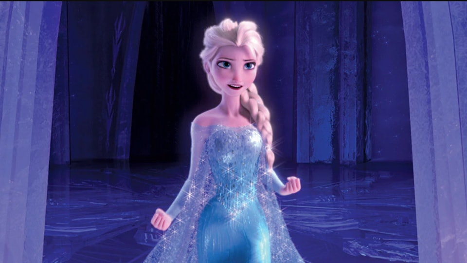 10 singers who have voice Elsa from 'Frozen' will perform at the Oscars on Sunday.