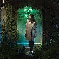 'Locke and Key' Season 2 release date, trailer, cast for Netflix's dark fantasy