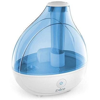 Pure Enrichment MistAire Cool Mist Humidifier