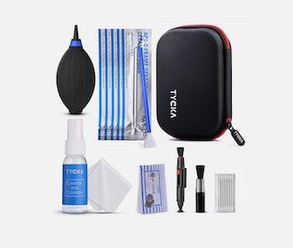 Tycka Camera Cleaning Kit