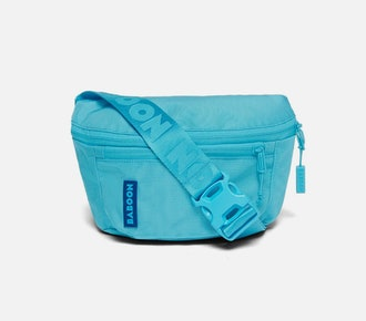 Baboon Fannypack (3L)