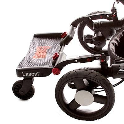 Lascal BuggyBoard Mini