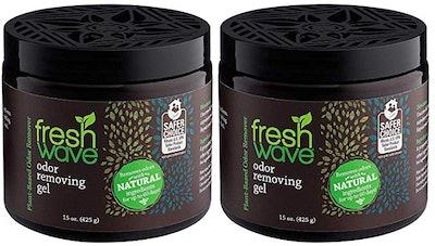 Fresh Wave Odor Removing Gel (2-Pack)