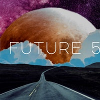 Future 50 by Inverse: 50 people who will be forced for good in the 2020s