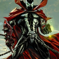 'Spawn' cast, plot, release date, and trailer news for R-rated reboot