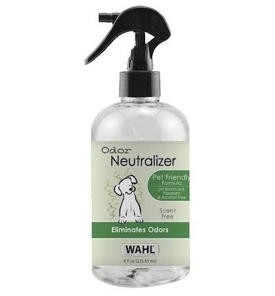 Wahl Odor Neutralizer