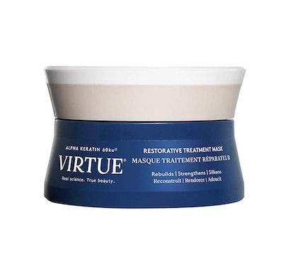 Virtue Restorative Treatment Hair Mask