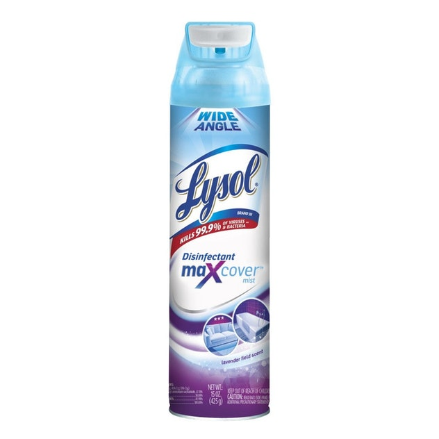 https://www.walmart.com/ip/Lysol-Max-Cover-Disinfectant-Mist-Lavender-Field-15oz-Kills-Germs/50018401