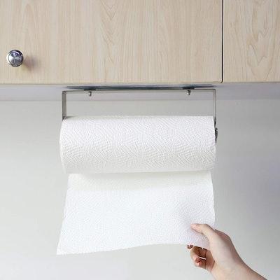 SMARTAKE Paper Towel Holder