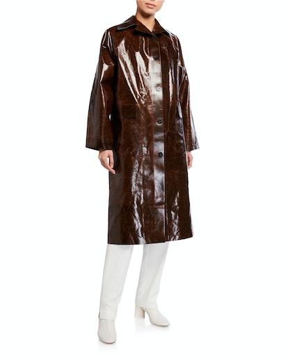 Skai Coat