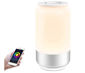 Lighting EVER Smart Table Lamp