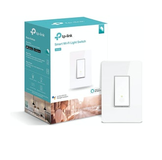TP-Link Kasa Smart Light Switch