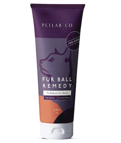 Petlab Co. Fur Ball Remedy