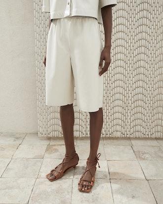 Yolie Shorts
