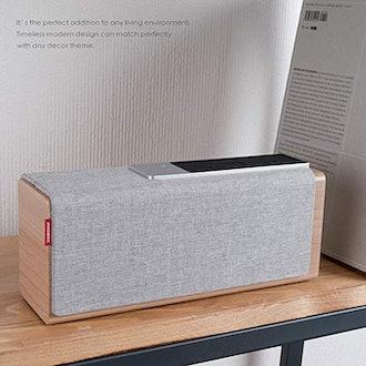 Mediasonic TEANA Bluetooth Speaker