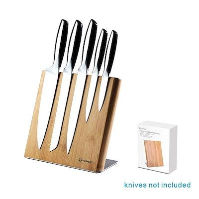 Kitchendao Magnetic Knife Holder
