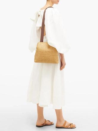 Brot Shoulder Bag