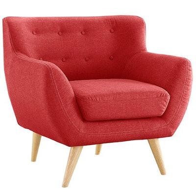 Faucett Armchair