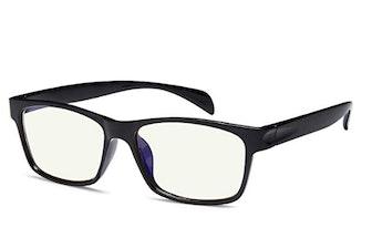 GAMMA RAY OPTICS Blue Light Blocking Glasses