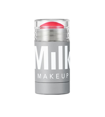 """Mini Lip + Cheek in """"Flip"""""""