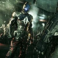 E3 2020 WB Games leak: Batman, Harry Potter, and more confirmed