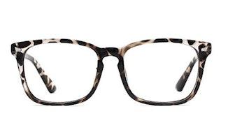 TIJN Blue-Light Blocking Glasses
