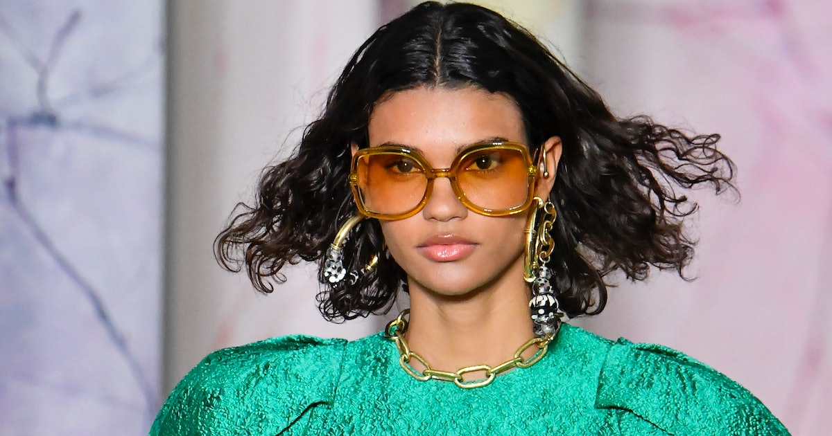 Meet The 8 Must-Know Bad Trends For Fall