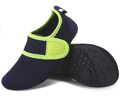 JIASUQI Water Shoes