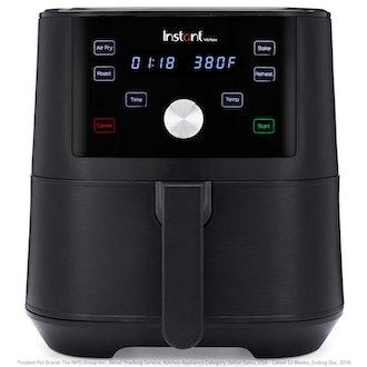 Instant Vortex 4-in-1 Air Fryer, 6 Qt.