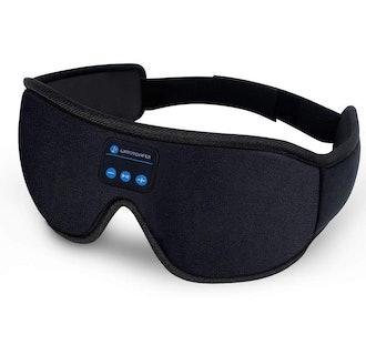 WATOTGAFER Sleeping Headphones