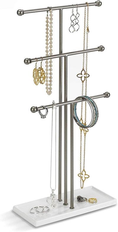 Umbra Trigem Hanging Organizer