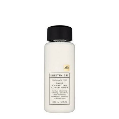 Fragrance Free Shine Enhancing Conditioner