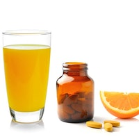Can vitamin C cure the coronavirus? Scientists separate fact from fiction