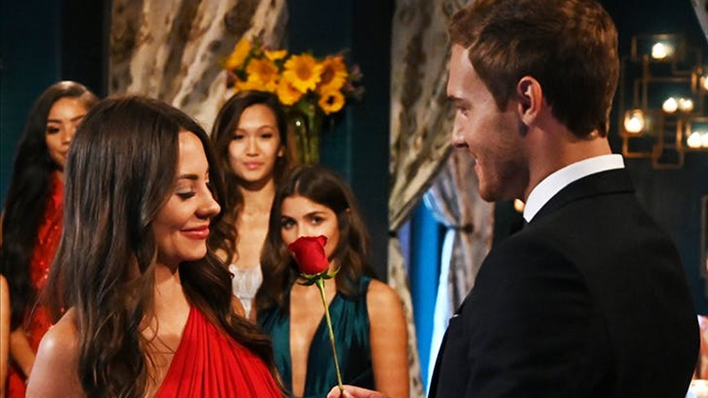 Is Kelley Flanagan single after 'The Bachelor'? Here's what we know.