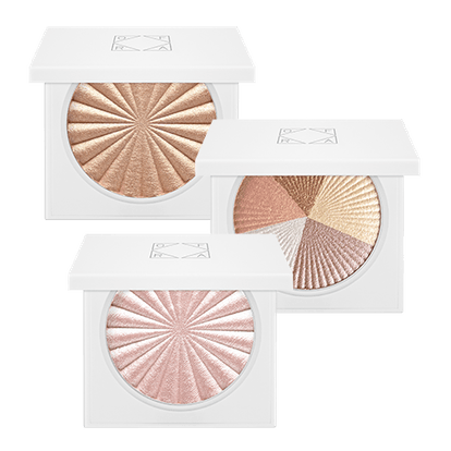 Ofra Cosmetics Highlighters