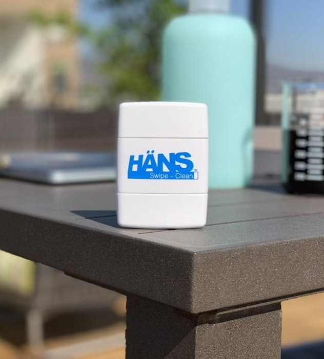 https://hans-swipe.com/collections/all