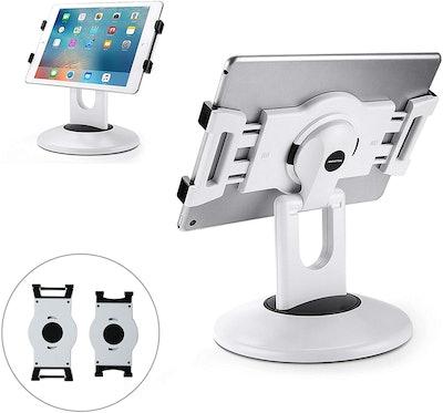 AboveTEK Tablet Stand