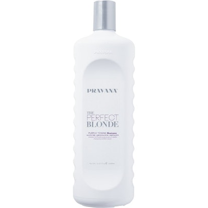 The Perfect Blonde Shampoo