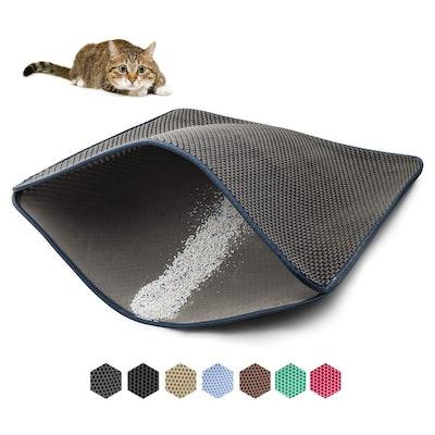 WePet Cat Litter Mat