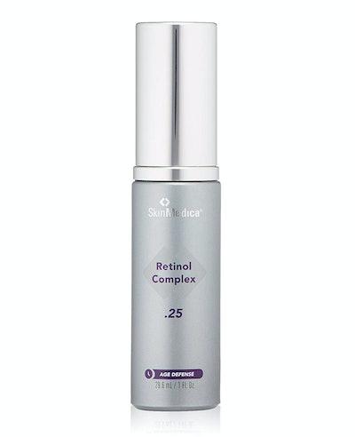 SkinMedica Retinol 0.25 Complex