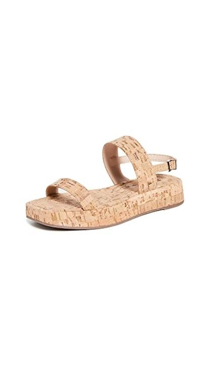 Heliona Sandals