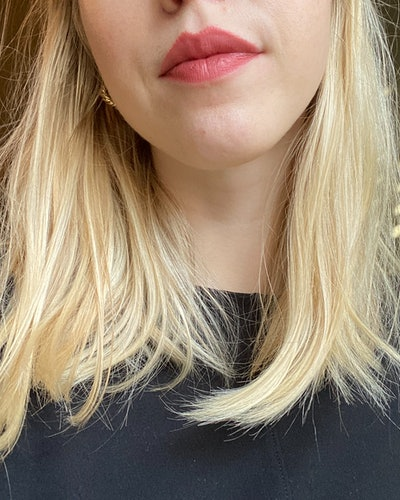 Charlotte Tilbury's new Matte Revolution Bridal Lipsticks feature natural shades like Mrs Kisses