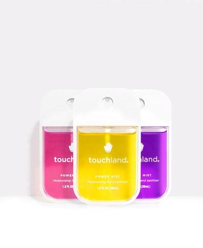 Sweet 3-Bundle